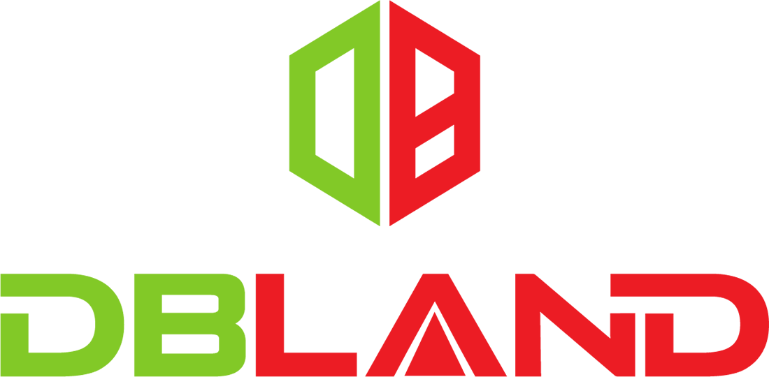 dbland