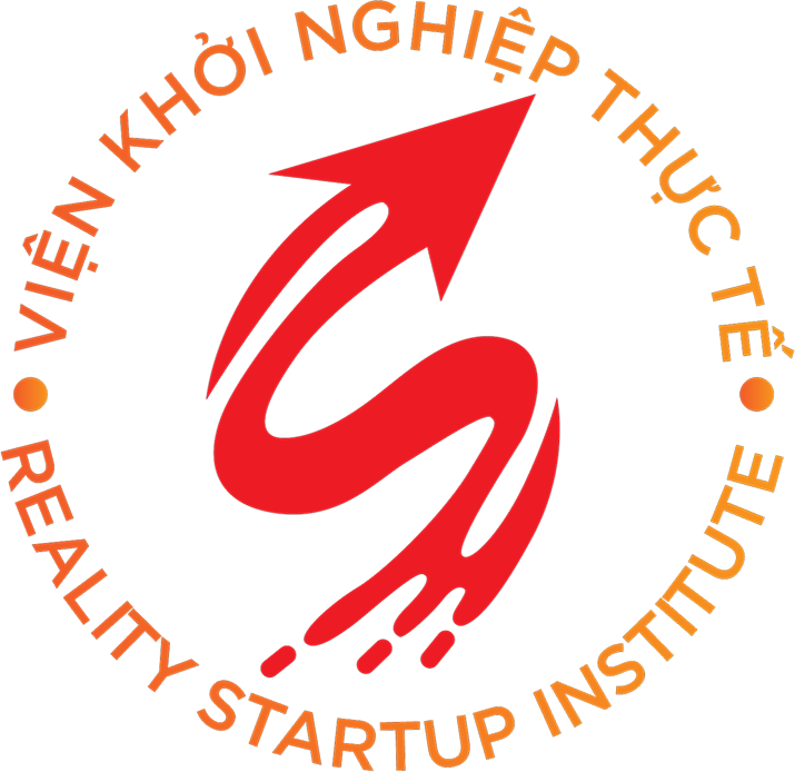 [THE START UP 16] - MOMENTUM - HN