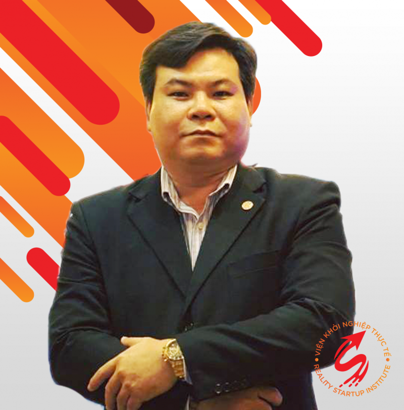 Trần Đình Tú<i ></i>
